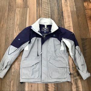 686 Snowboard ski coat Wm M